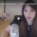 I 오랑우탄도 이해하는 시리아 화학무기 '사기' 수법 I