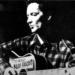 [음악산책] 삶의 노래, 저항의 노래 : 거스리와 피트 시거– 아메리칸 포크 뮤직 (2)