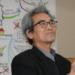 [외고] 고 김종철 선생에 대한 단상