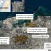 레바논 베이루트항 폭발의 진실은?
