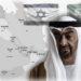 [추천 기사] UAE의 실권자 무함마드 빈 자예드(MbZ)의 야심
